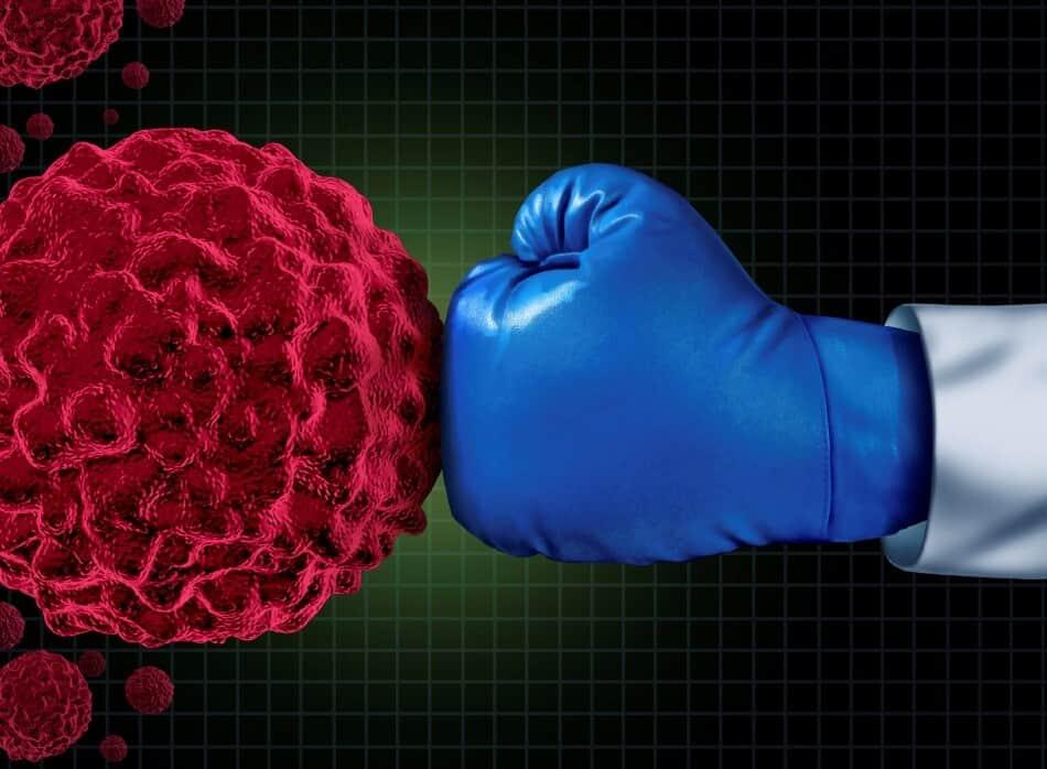 חולה סרטן לפני ניתוח, ביופסיה או ניקור נוזלים? כמה דברים שחשוב מאוד לדעת