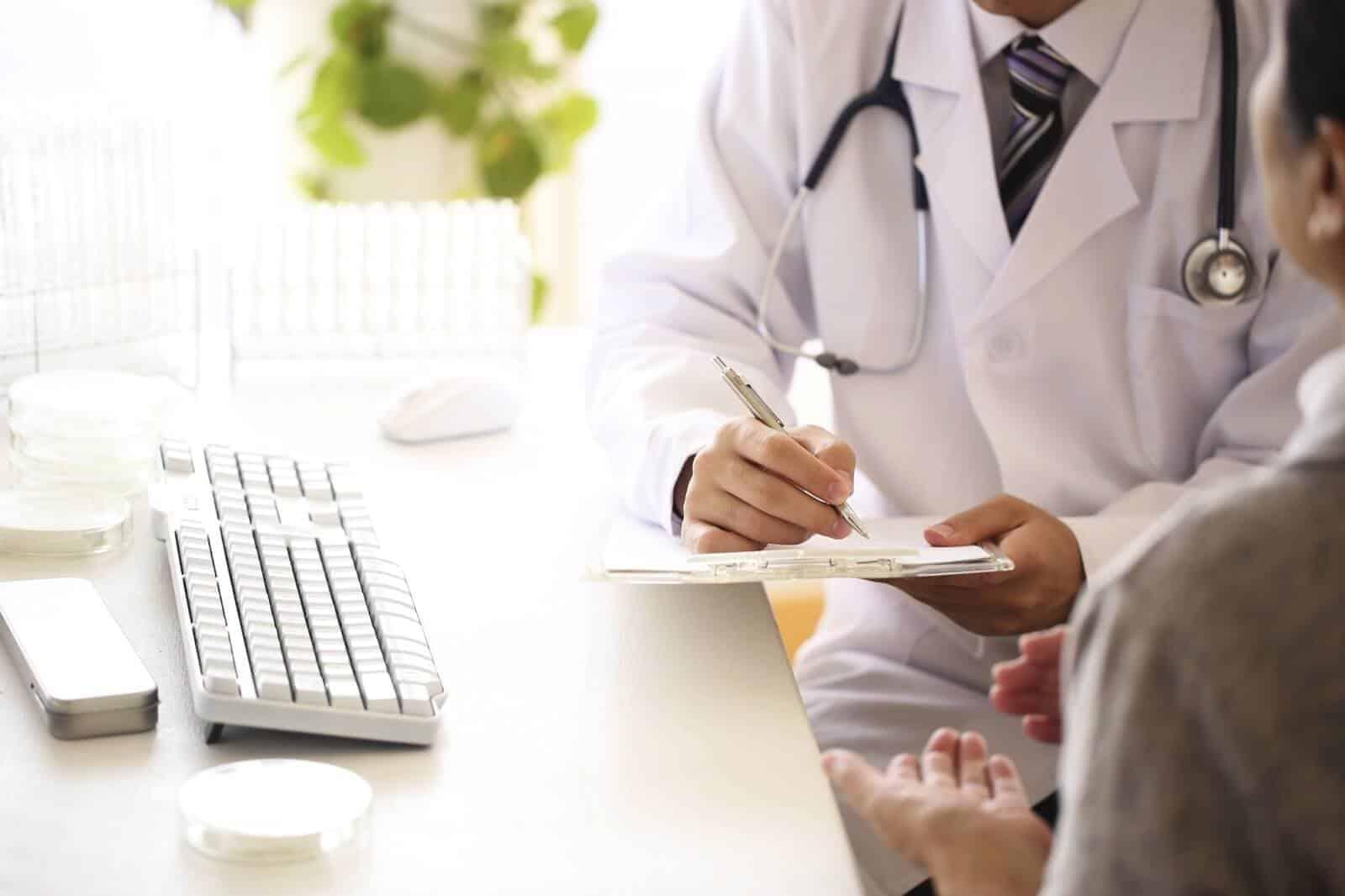 כמה עולה בדיקה להתאמת הטיפול בסרטן?