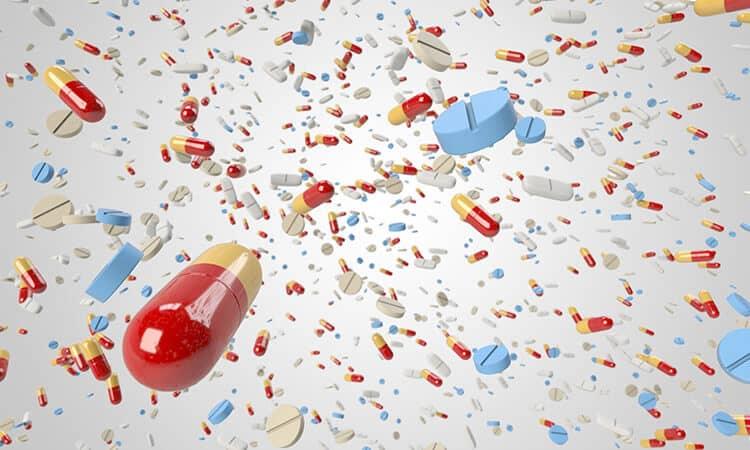 המהפיכה של התרופה הביולוגית אווסטין