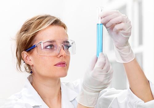 בדיקה חדשנית להתאמה של קיטרודה בסרטן שד
