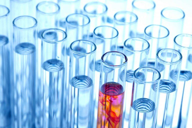 סרקומה - טיפול מדוייק ויעיל לסרטן מסוג סרקומה