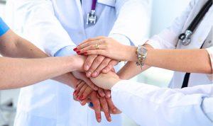 Cancer Hope- רפואה מותאמת אישית בסרטן