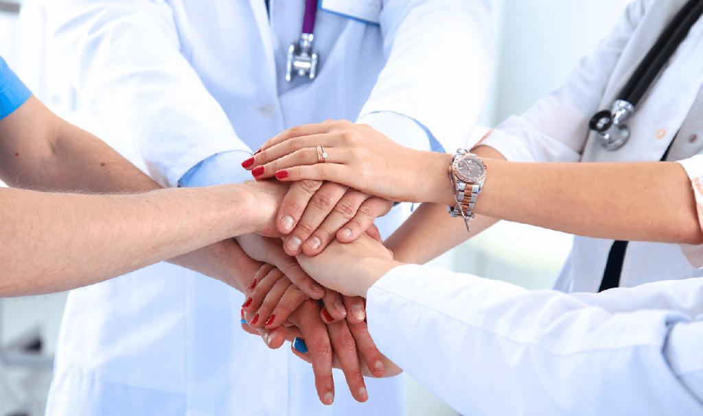 כיום ניתן לטפל בתרופות ביולוגיות ממוקדות מטרה, עם פחות תופעות לוואי, בחולות סרטן שד טריפל נגטיב.