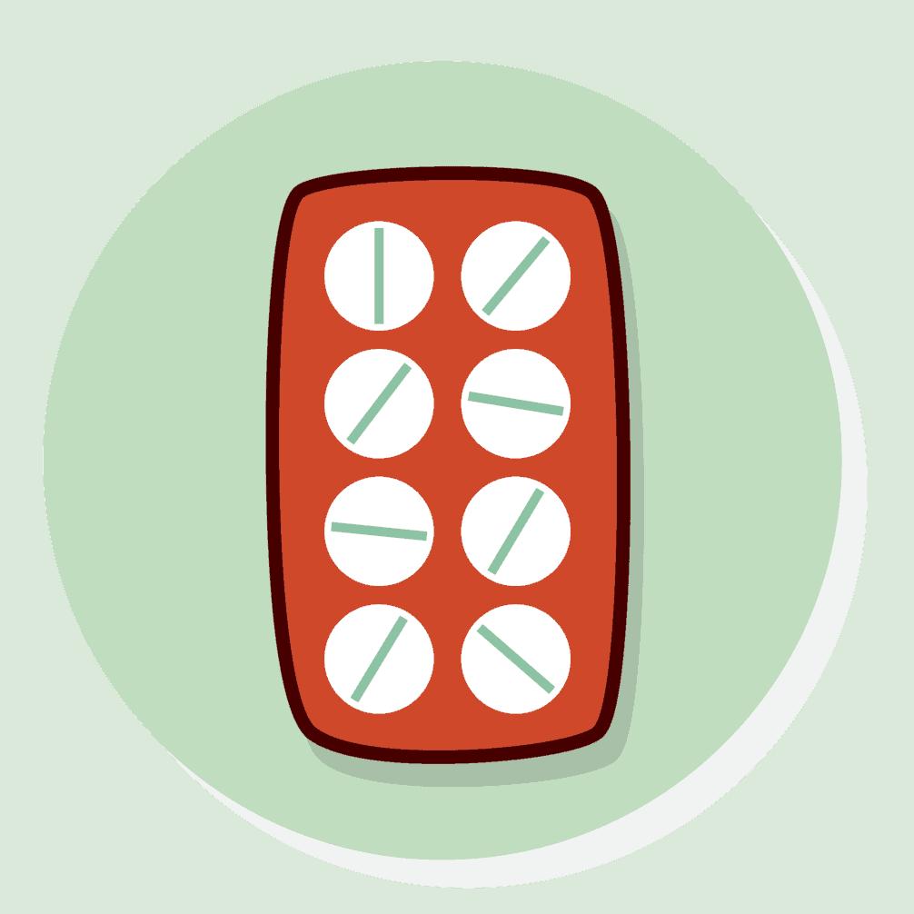 טיפול לסרטן- סל התרופות 2018