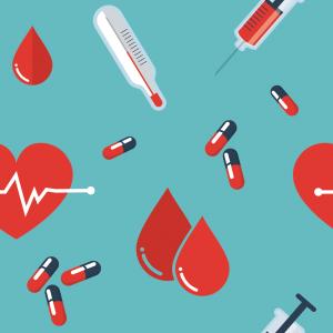טיפולים חדשניים בסרטן לשנת 2018