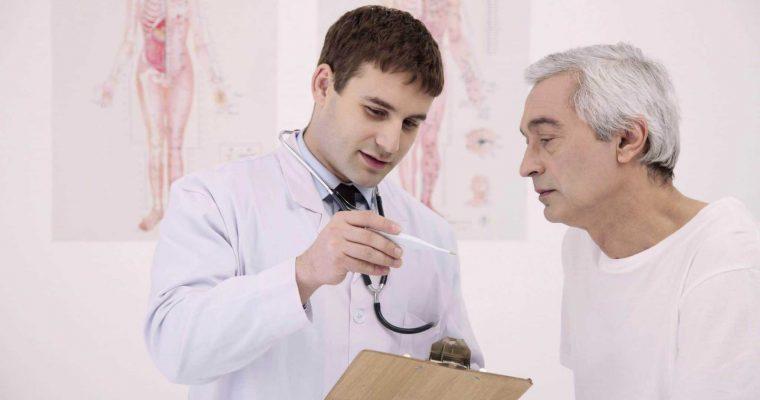 סרטן לבלב שלב 4
