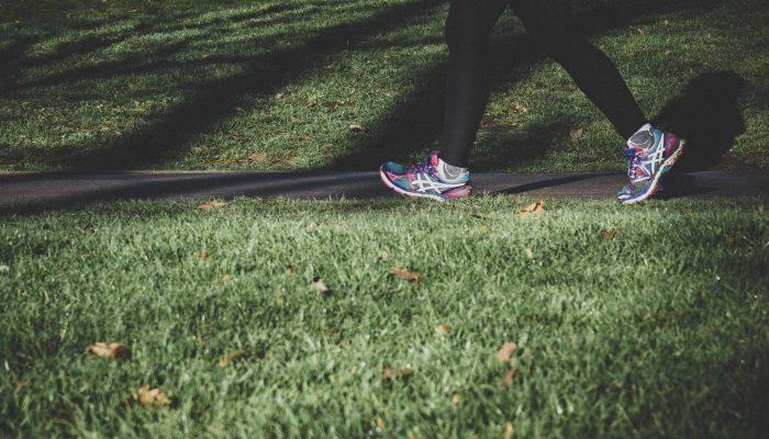 פעילות גופנית סרטן עייפות