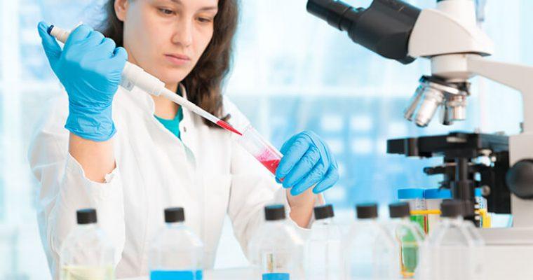 סרטן הלבלב - טיפול חדשני - רפואה מותאמת אישית בסרטן הלבלב