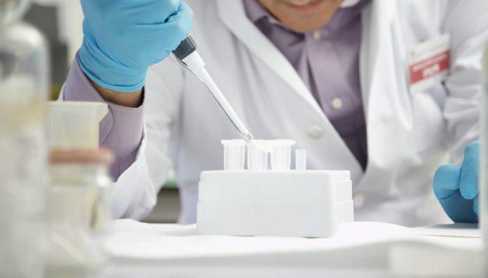 בדיקת אפיקאפ - סרטן ממקור לא ידוע