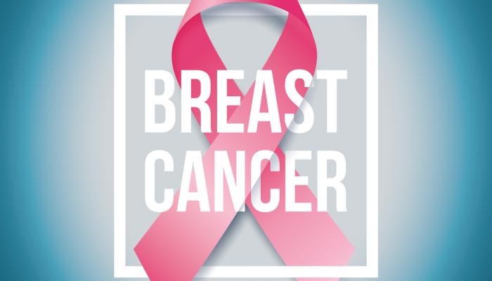 סרטן שד אצל גברים