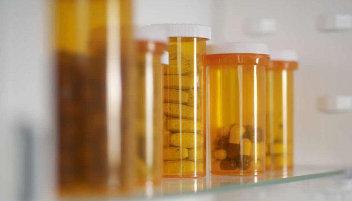 עמידות לטיפול תרופתי בסרטן
