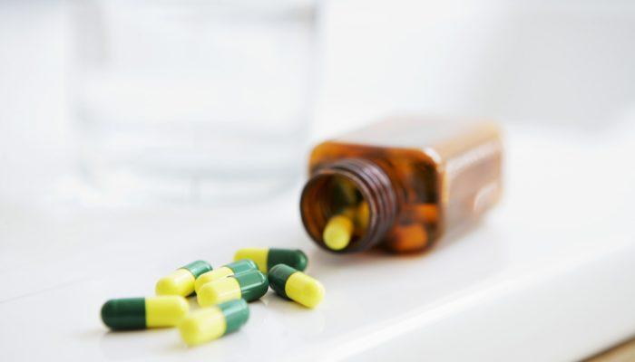 תרופות לסרטן 2018