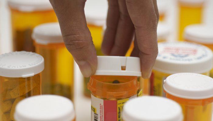 טיפול ביולוגי לסרטן