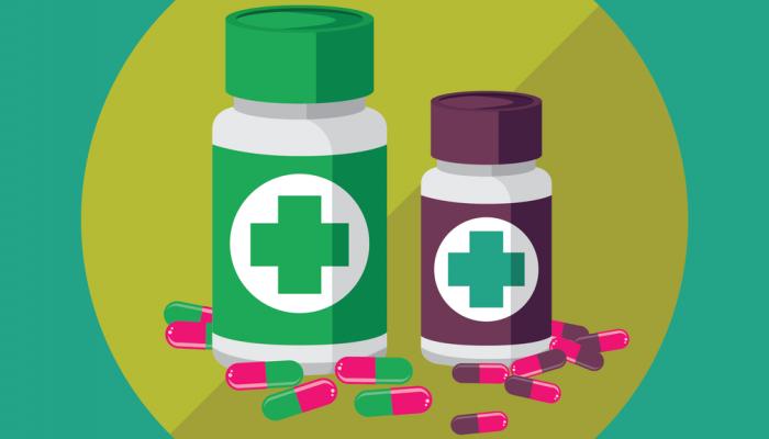 וועדת הסל אישרה שימוש בקיטרודה, תרופה אימונותרפית חדשנית, לגידולים סולידיים (מוצקים) מתקדמים. האישור לשימוש בתרופה יהיה רק למי שיש את המאפיינים הביולוגים המתאימים – המראים התאמה לטיפול בקיטרודה.