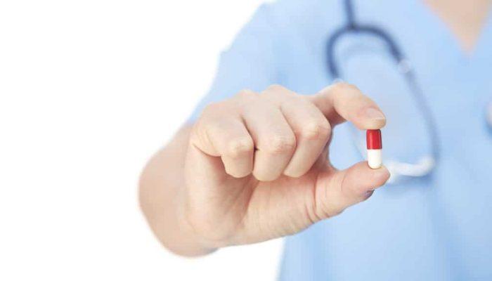 טיפול ביולוגי בסרטן