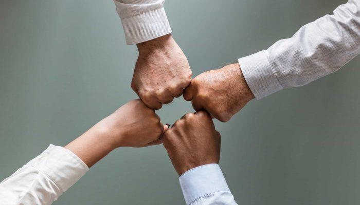 סרטן ריאות שלב 4 טיפול תומך הוסיס