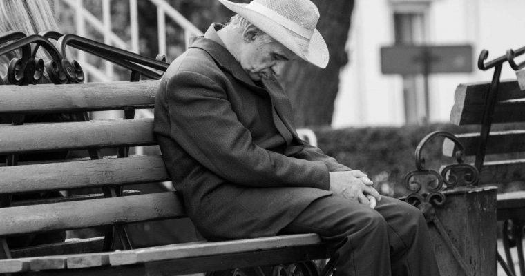 עייפות כימותרפיה סרטן תופעות לוואי